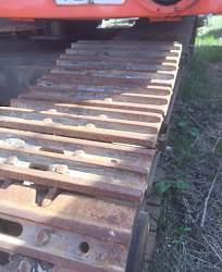Экскаватор эо-4225А-07 2006 г. в