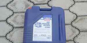 Cкания 124L 420, 1999 г