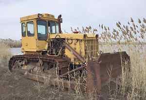 Т 170