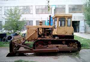 Т-130