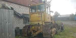 Бульдозер 1Б-170-01-ен