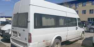 микро-автобус