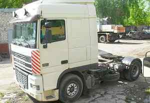 Даф-380