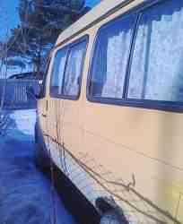 Газель 3221 2003г