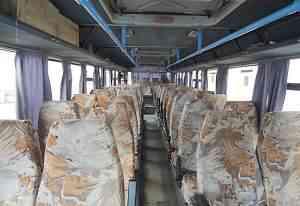 Автобус лиаз 5256 23