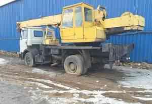 Ивановец 14 тонн