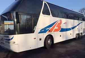 Neoplan 516