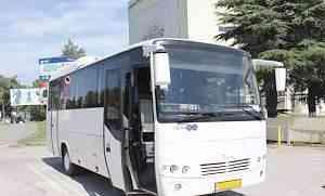 Автобус Темза 29 мест