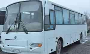Автобус кавз-423800