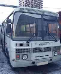 Автобус паз 32054, 2011 г. в