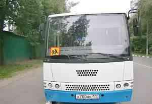 Волжанин 32901 2006г