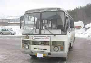 Автобус паз 32054 2011г. в