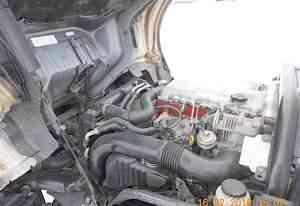 Toyota duna тойота дюна 2000 год